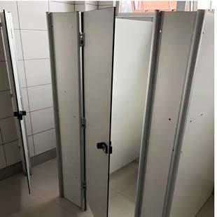 Saiba onde encontrar divisórias sanitárias personalizadas em são paulo