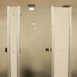 Encontre qualidade e as melhores condições em divisórias sanitárias preço baixo em são paulo